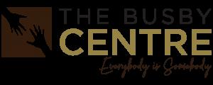 busbycentre-horizontal-fullcolour